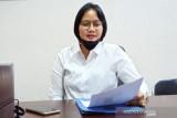 Pemulangan 40 PMI NTB dari Malaysia terindikasi korban perdagangan orang