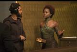 'Black Panther:Wakanda Forever' mulai masuki proses syuting