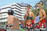 Bank Jateng kampanyekan Gerakan Eling Lan Ngelingke