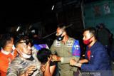 Satgas COVID-19 Makassar : Pelanggar prokes selama PPKM Mikro sebanyak 475 kasus