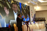 Bahlil berharap Kadin bersinergi tumbuhkan perekonomian Indonesia