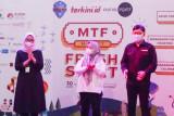 Dinas Pariwisata Makassar tunggu keputusan Kemenpar terkait dana hibah PHRI