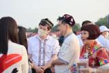 Perayaan 100 Tahun Pantai Komunis China