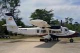 Dimonim Air layani penerbangan Kupang-Pantar mulai 5 Juli