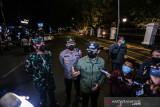 Ini daftar daerah pelaksana PPKM Darurat di Jawa dan Bali