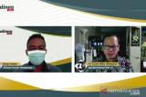 Ahli epidemiologi: mutasi virus corona dipengaruhi kondisi manusia