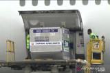 Jepang kirim 998.400 dosis vaksin AstraZeneca ke Indonesia, ini kata MPR