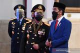 Akademisi apresiasi Presiden selamatkan rakyat dari pandemi