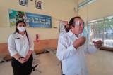Pemprov NTT : Dana Desa bisa dimanfaatkan untuk pendidikan