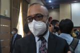 Dispar Mataram akan membuka posko vaksinasi bagi pelaku pariwisata