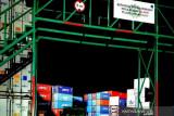 BPS: Nilai transaksi ekspor Sulsel pada Mei 2021 tercatat 106,99 juta dolar AS