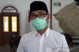 Bupati Temanggung: Kelangkaan oksigen RSUD teratasi