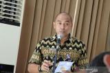Pasien COVID-19 di Kota Kupang bertambah 61 orang