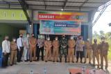 Buruan bayar pajak di Kantor Samsat di Rupat, kini sudah beroperasi