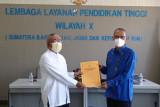 Kedua di Indonesia, ini program studi baru yang dibuka di Universitas Bung Hatta Padang