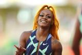 Seorang atlet terancam gagal ke Olimpiade karena positif gunakan ganja