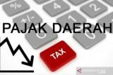 Bapenda: Banyak pengusaha restoran di OKU menunggak pajak