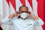 Pejabat diminta sisihkan gaji bantu warga terdampak pandemi