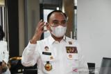 Kemenkumham RI raih penghargaan BKN Award tentang manajemen kepegawaian