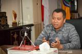 Gubernur NTB meminta promosi wisata tak perlu ribet