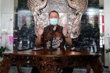 Pemkot Semarang: Pendaftar