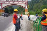 XL Axiata perluas jaringan 4G jangkau 92 persen desa di Lampung