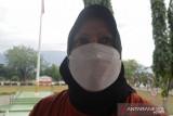 Warga Kota Palu wajib tercatat  di administrasi kependudukan