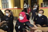 Wali Kota Bandarlampung tegaskan tak akan pasang tapping box ke PKL