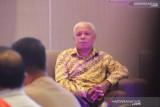 Pakar  hukum administrasi dukung keputusan presiden terapkan PPKM Darurat