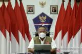 Satgas: Tes GeNose tak berlaku bagi pelaku perjalanan dalam negeri