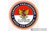 LPSK buka 33 formasi penerimaan CASN