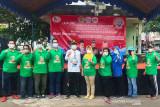 BKPIM Palangka Raya luncurkan program pekan pelayanan publik