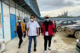 DPD RI minta perusahaan di Morowali Utara memberdayakan pekerja lokal