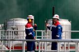 Pertamina Geothermal siap tambah kapasitas listrik panas bumi di Sulawesi Utara