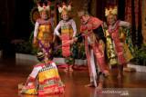 IndiHome Telkom  hadirkan Indonesia Keren dukung bakat seni masyarakat