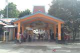 Taman Satwa Taru Jurug Solo tetap beroperasi selama PPKM darurat