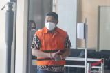 Wali Kota Tanjungbalai didakwa suap penyidik  KPK Rp1,695 miliar