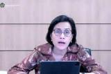 Dana PKH dan Kartu Sembako cair untuk 3 bulan di Juli ini
