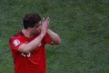 Kalah adu penalti 1-3, Shaqiri tetap bangga kepada tim