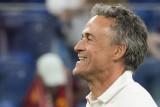 Luis Enrique sudah yakin Spanyol bakal menang lewat adu penalti