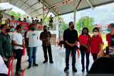 Wawali Manado apresiasi organisasi/komunitas   laksanakan COVID-19