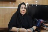 Megawati berduka cita mendalam meninggalnya Rachmawati