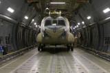 Akhiri perang terpanjang, pasukan AS ke luar dari Afghanistan