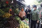 Pemkot Malang minta warga patuhi aturan selama PPKM Darurat