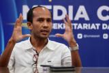Aceh akan gelar pasar murah jelang Idul Adha