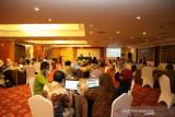 BP Batam gelar rapat kerja evaluasi kegiatan