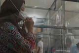 KAI: Layanan GeNose di stasiun KA dihentikan selama PPKM darurat