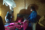 Simpan narkoba, oknum guru honor di Loteng masuk bui