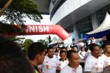 Dispora Sulsel dan Pemkab Gowa segera gelar Festival Senam Lansia