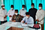 PPKM Darurat, MUI Jateng: Shalat jamaah hanya untuk takmir masjid
